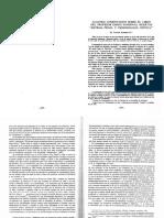 4303-Texto del artículo-16024-1-10-20161205