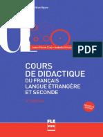 PUG_Extrait_cours