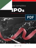 E-book-Guia-completo-IPOs
