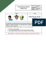 FICHA-SISO-001-045