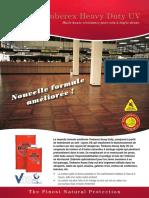 FR-PDS-HEAVY DUTY UV_0610