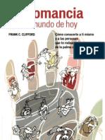 Frank Clifford 'Quiromancia Para el Mundo de Hoy испанский
