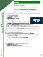 pdf_7269 (3)