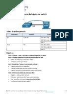 RC_IR-Lab_Configurações básicas de switch