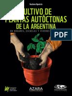 Cultivo-de-plantas-autoctonas