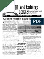WLP News No 15