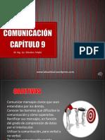 capitulo-9-comunicacion-