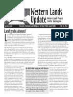 WLP News No 19