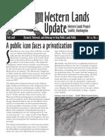 WLP News No 25