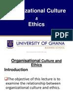 UGBS EMBA Ethics Lecture 3