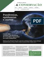 Jornal-Justica-e-conservacao-ED4-Mai2020