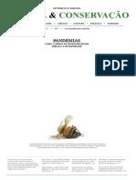 Jornal-Justica-e-conservacao-ED3-Mar2020