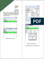 Lista 14 Curso Java Interface Grafica Le