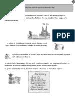 la_belle_lisse_poire_du_prince_de_motordu_-_pef