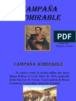 campaaadmirable-120210065706-phpapp01