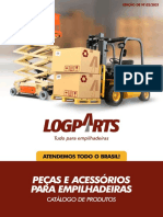 Catalogo Digital LogParts 02-2021_compressed