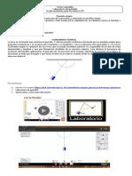 laboratorio_pendulo_2020