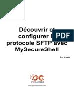 154397-decouvrir-et-configurer-le-protocole-sftp-avec-mysecureshell
