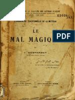 1932 T.63_1re Série.pdf