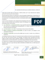 Zamorano manual preparación de suelos agrícolas c/ tracción animal 4d4