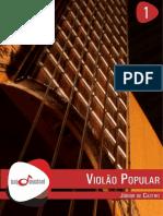 ViolaoPopular1(mob)_958286e65d3d7a738b45e19c921d1499 (1)