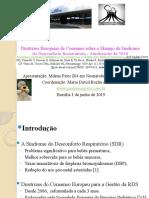 SDR_Consenso_Europeu_2019