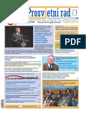 Dr. Senahid Halilović PRAVOPIS BOSANSKOGA JEZIKA ZA OSNOVNE I SREDNJE SKOLE