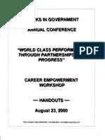 HRDCS-BIG-8-23-2000