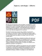 TIPOSPSICOLOGICOSYASTROLOGIAAlbertoChislovsky (1)