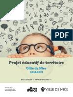 le-projet-educatif-de-territoire (2)