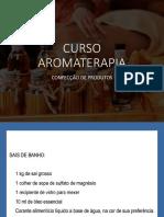 1525841223_12 CONFECÇÃO DE PRODUTOS COM AROMATERAPIA