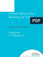 Global Alliance for Banking on Values_Lima 2011-pdf_.indd