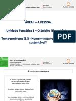 AI_PP1_11_Mod_3