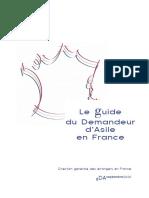 Guide_du_demandeur_d_asile_sept2020_FR