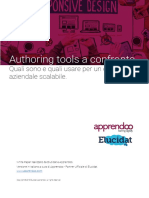ITA_Version-Apprendoo-authoring-tools-a-confronto
