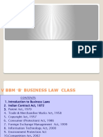business law 2
