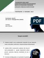 Cercetare-privind-PSIHOTRAUMA (4)