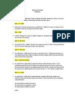 Apuntes de Estudio_Solución