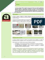 FP22-amiante