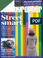 Amateur Photographer – 13 May 2017