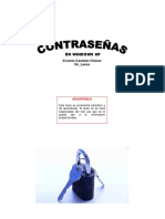 Contrasenas-Windows-XP