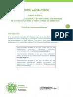 4- Prácticas Sociocomunitarias (2)