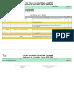 reporte_calificar_listas_de_cotejo_ae2e4f36b150f0914637627555a807e7-466