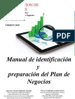 Manual Capitulo 4 Modulo Organizacion