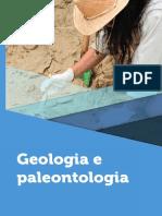Geologia e Paleonto