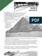 ws49-pyramid.pdf