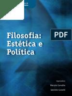 Filosofia e Formação Vol 3
