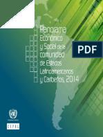 S1500010_esPanorama Economico y Social 2014