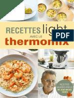 recettes-lights-avec-le-thermomix