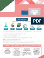 M16__S3_Estructura_y_desarrollo_del_ensayo_PDF